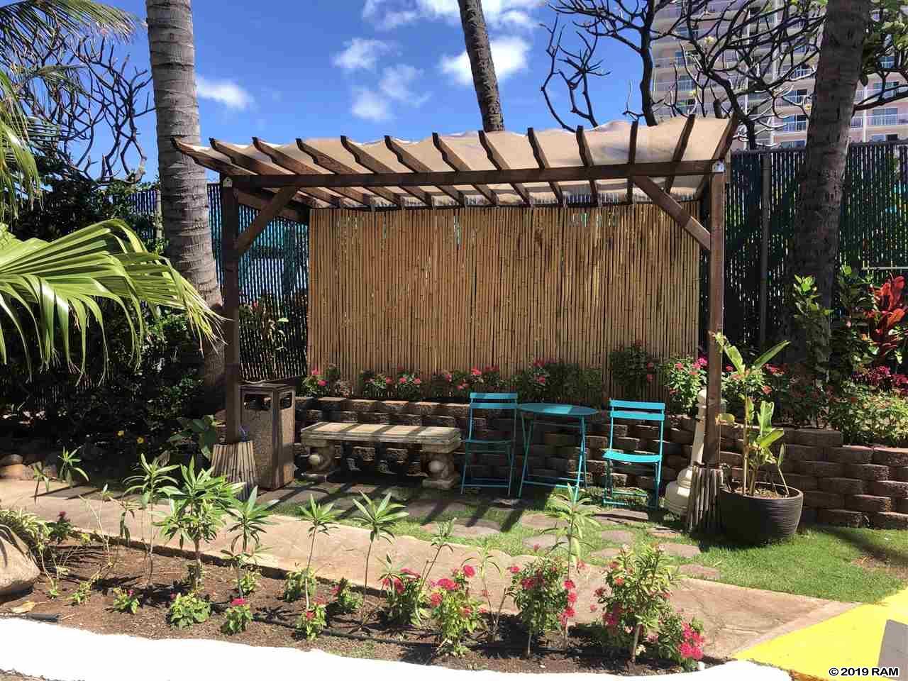 Maui Kai condo # 201, Lahaina, Hawaii - photo 30 of 30
