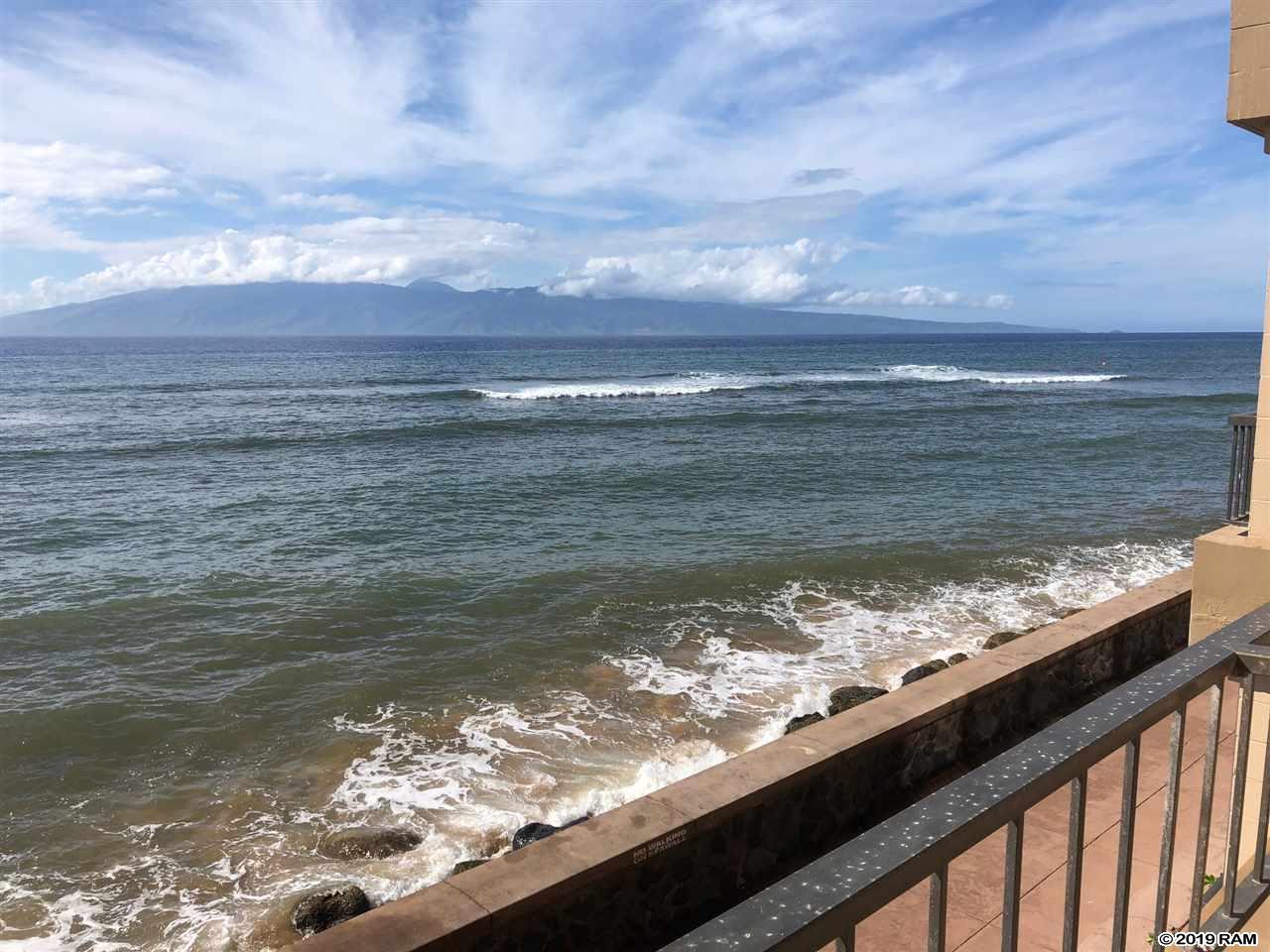Maui Kai condo # 202, Lahaina, Hawaii - photo 3 of 30
