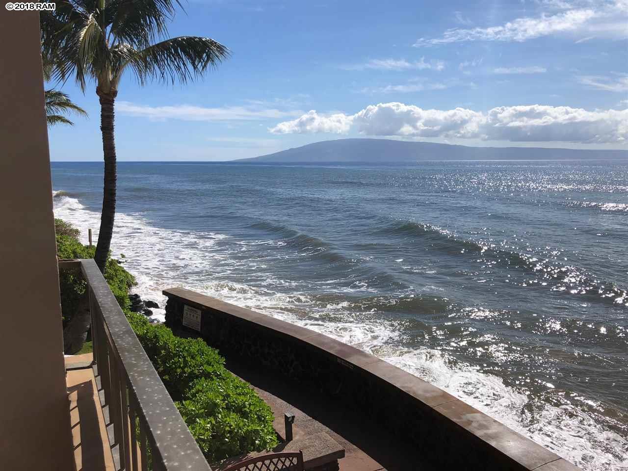 Maui Kai condo # 202, Lahaina, Hawaii - photo 4 of 30