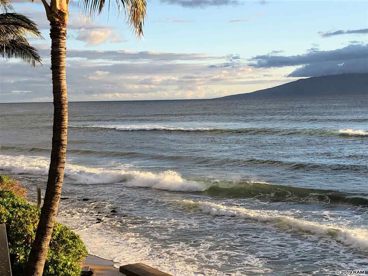 Maui Kai condo # 202, Lahaina, Hawaii - photo 6 of 30