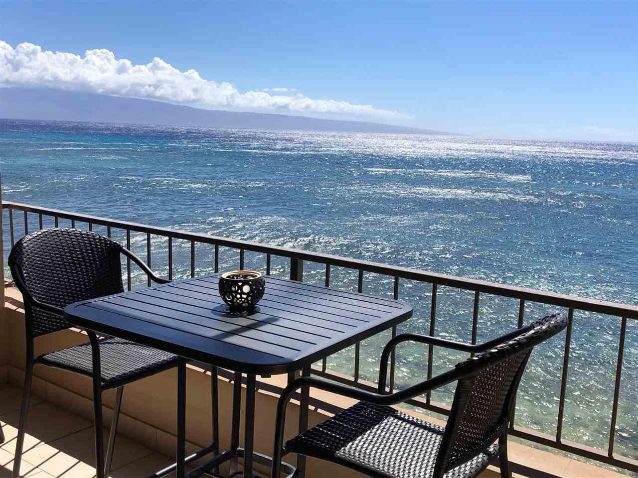 Maui Kai condo # 203, Lahaina, Hawaii - photo 1 of 30