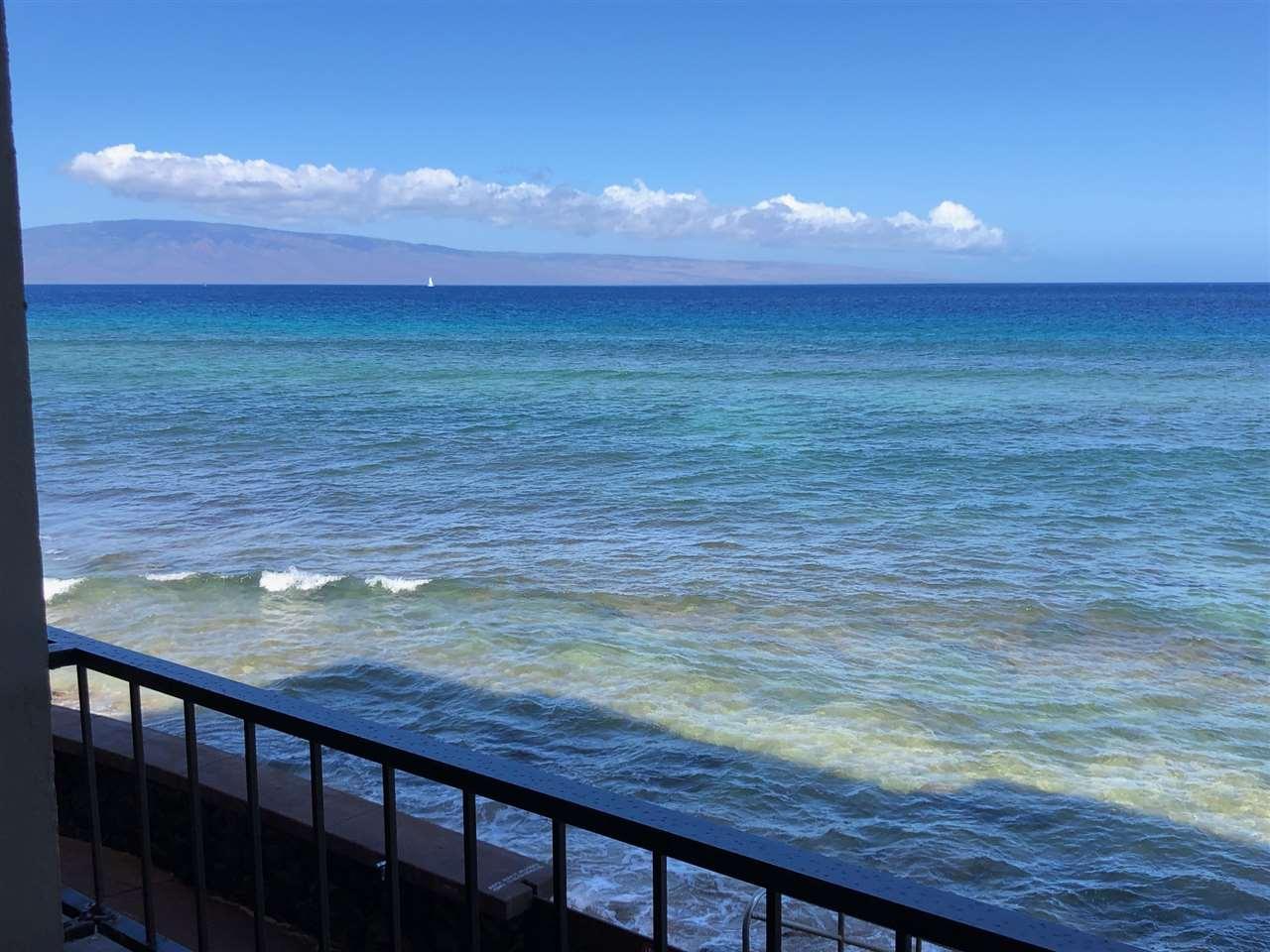 Maui Kai condo # 203, Lahaina, Hawaii - photo 2 of 30