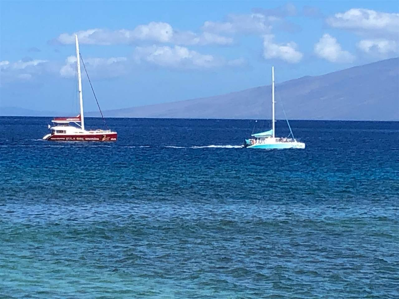Maui Kai condo # 203, Lahaina, Hawaii - photo 4 of 30