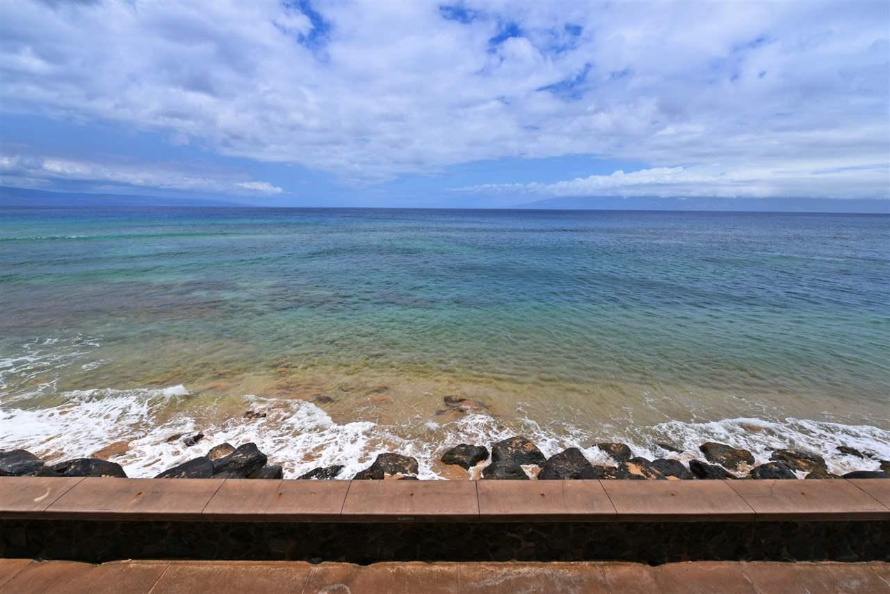 Maui Kai condo # 205, Lahaina, Hawaii - photo 1 of 30
