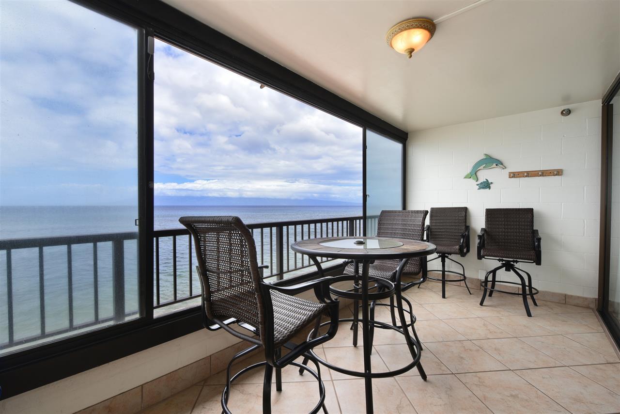 Maui Kai condo # 205, Lahaina, Hawaii - photo 12 of 30