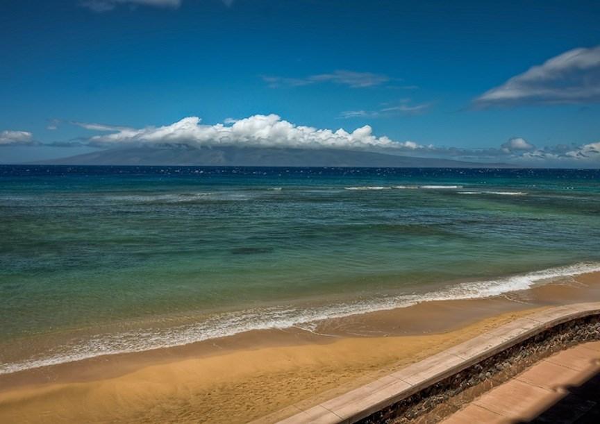 Maui Kai condo # 205, Lahaina, Hawaii - photo 20 of 30