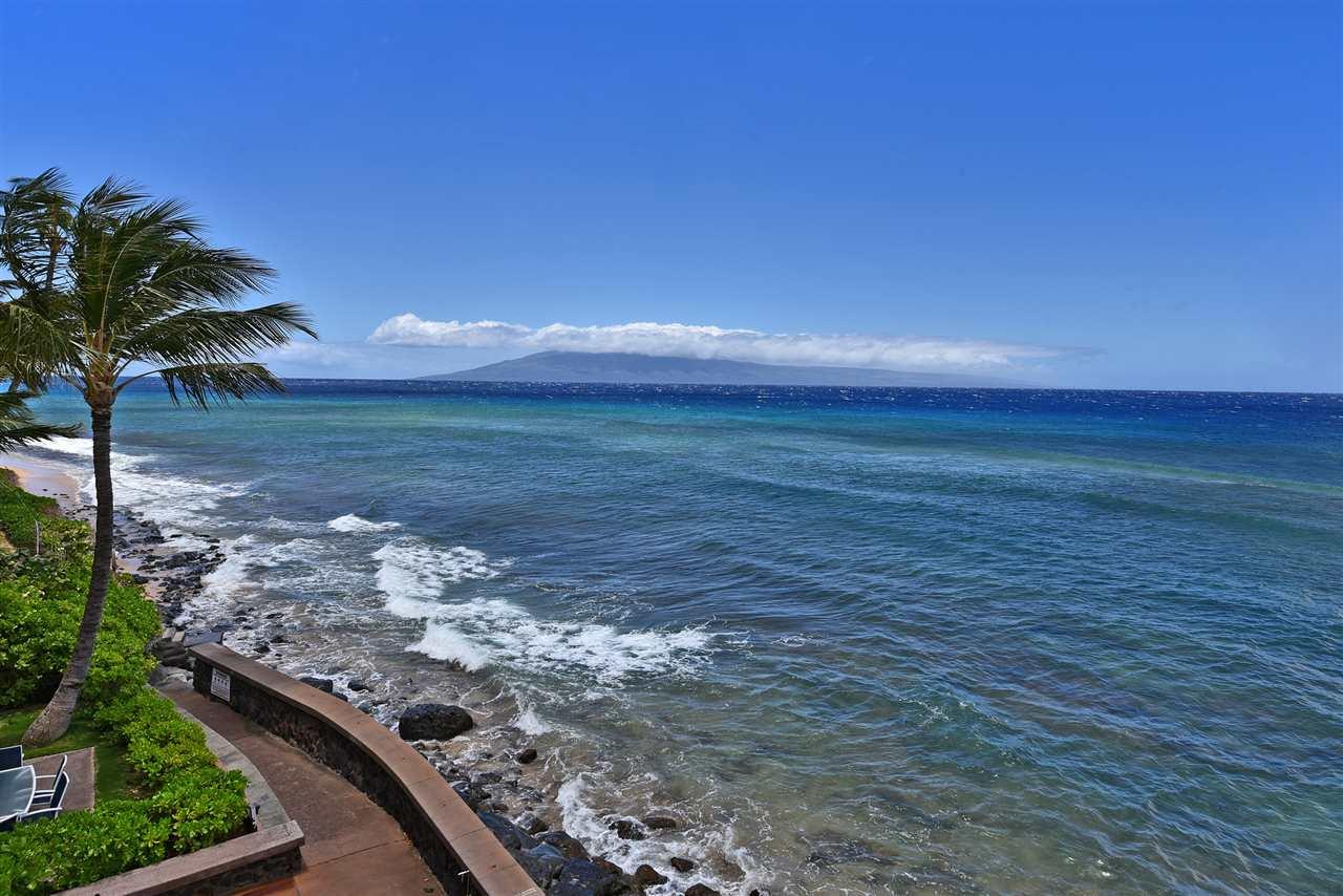 Maui Kai condo # 205, Lahaina, Hawaii - photo 22 of 30