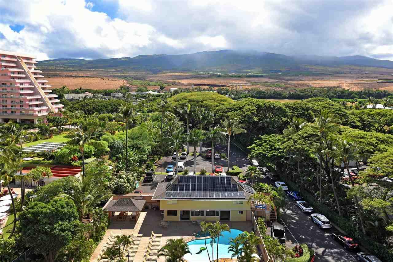 Maui Kai condo # 205, Lahaina, Hawaii - photo 26 of 30