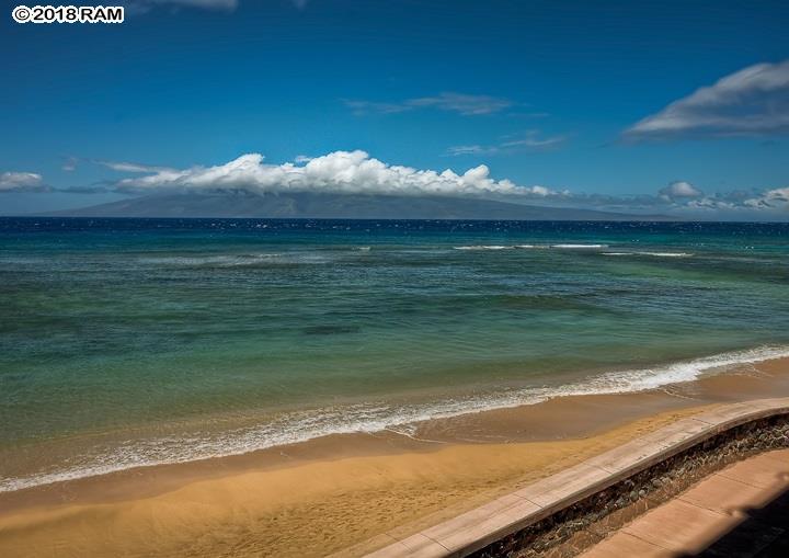 Maui Kai condo # 206, Lahaina, Hawaii - photo 2 of 21