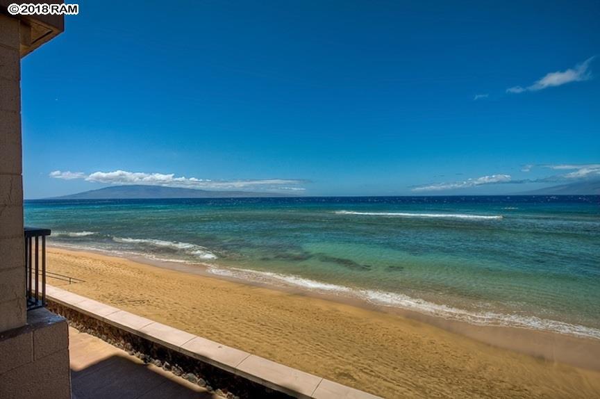 Maui Kai condo # 206, Lahaina, Hawaii - photo 21 of 21
