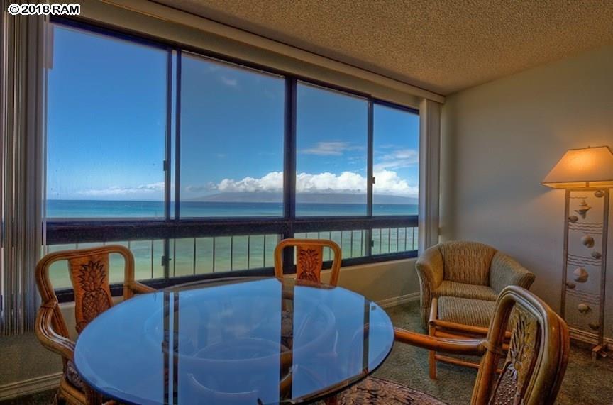 Maui Kai condo # 206, Lahaina, Hawaii - photo 6 of 21