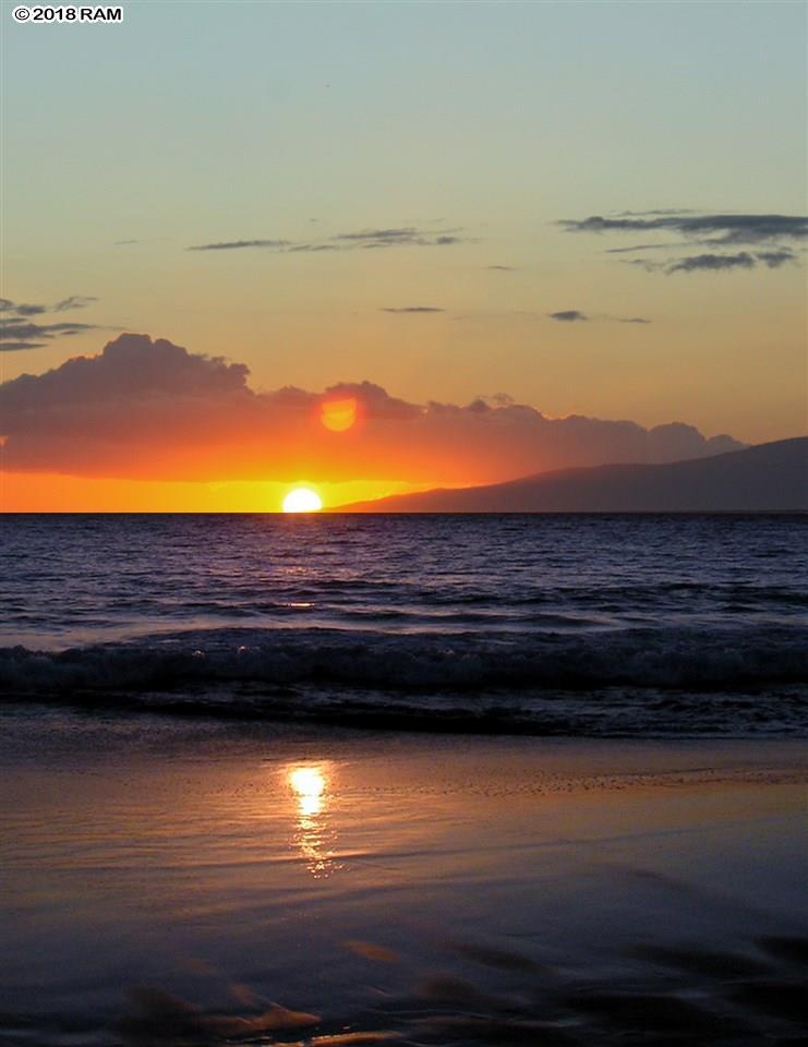 Maui Kai condo # 206, Lahaina, Hawaii - photo 7 of 21