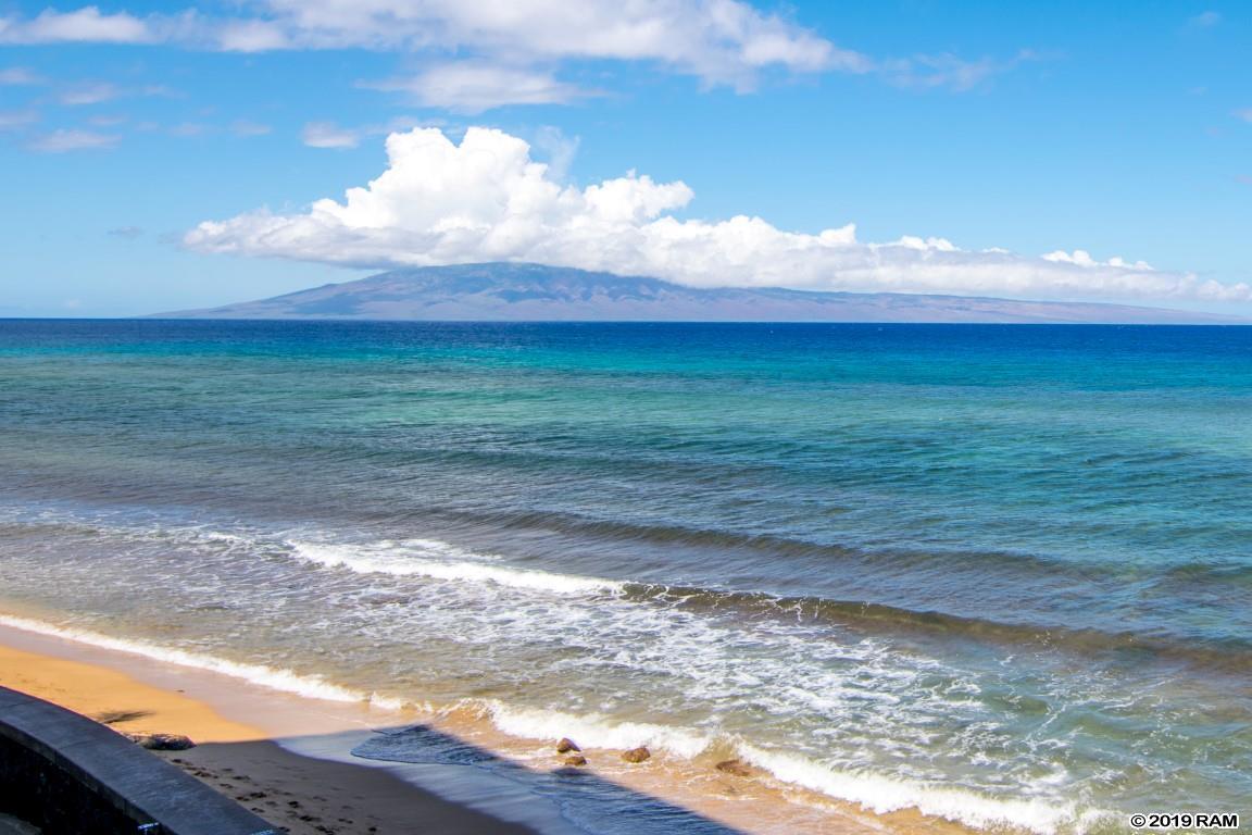Maui Kai condo # 307, Lahaina, Hawaii - photo 3 of 24