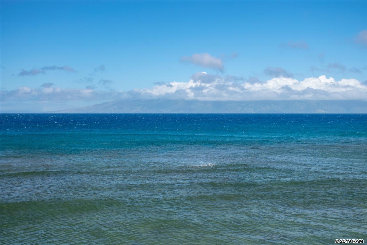 Maui Kai condo # 405, Lahaina, Hawaii - photo 18 of 28