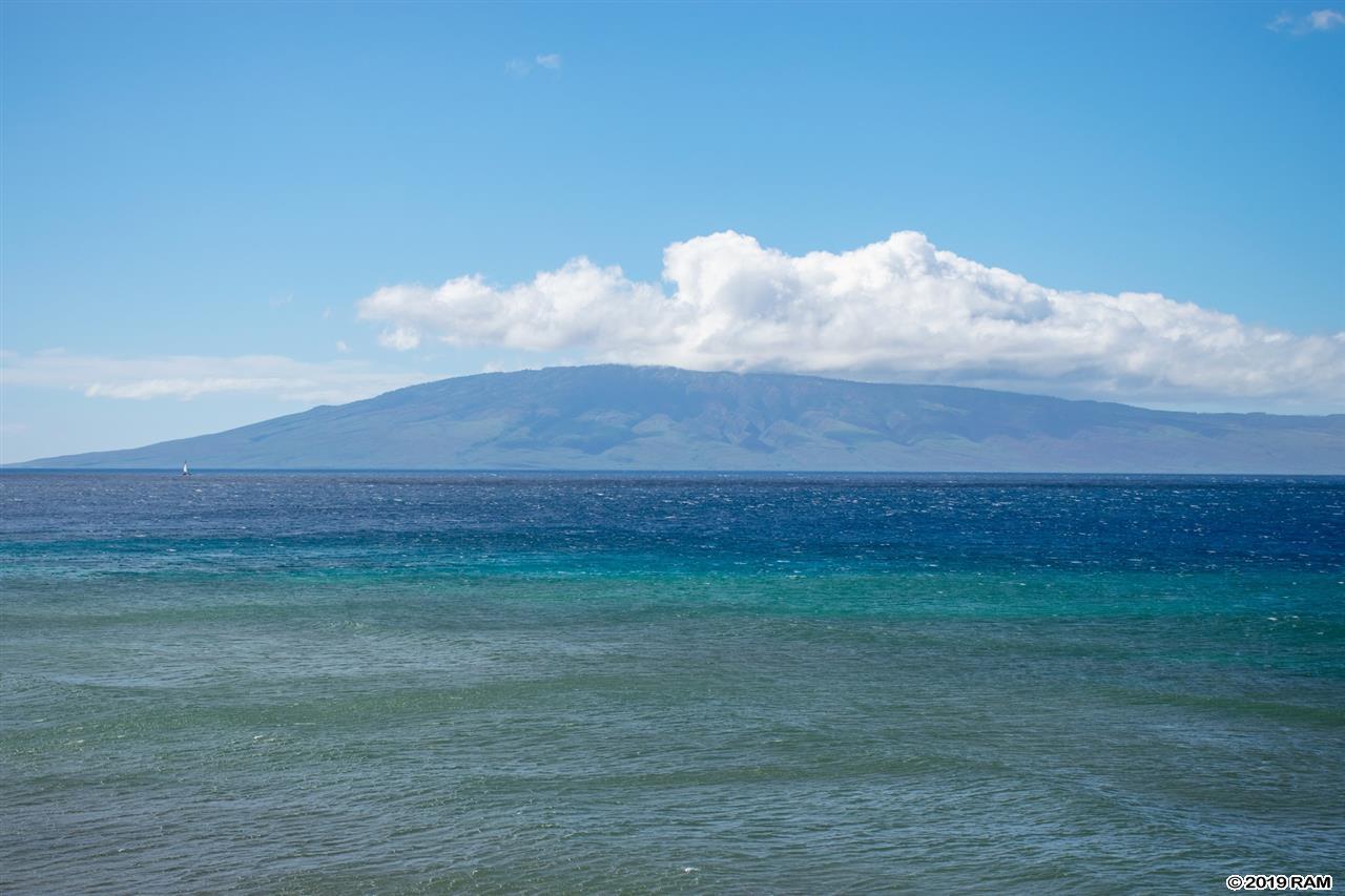 Maui Kai condo # 405, Lahaina, Hawaii - photo 28 of 28
