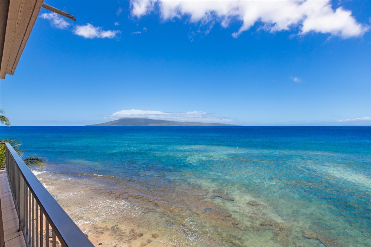 Maui Kai condo # 504, Lahaina, Hawaii - photo 19 of 30