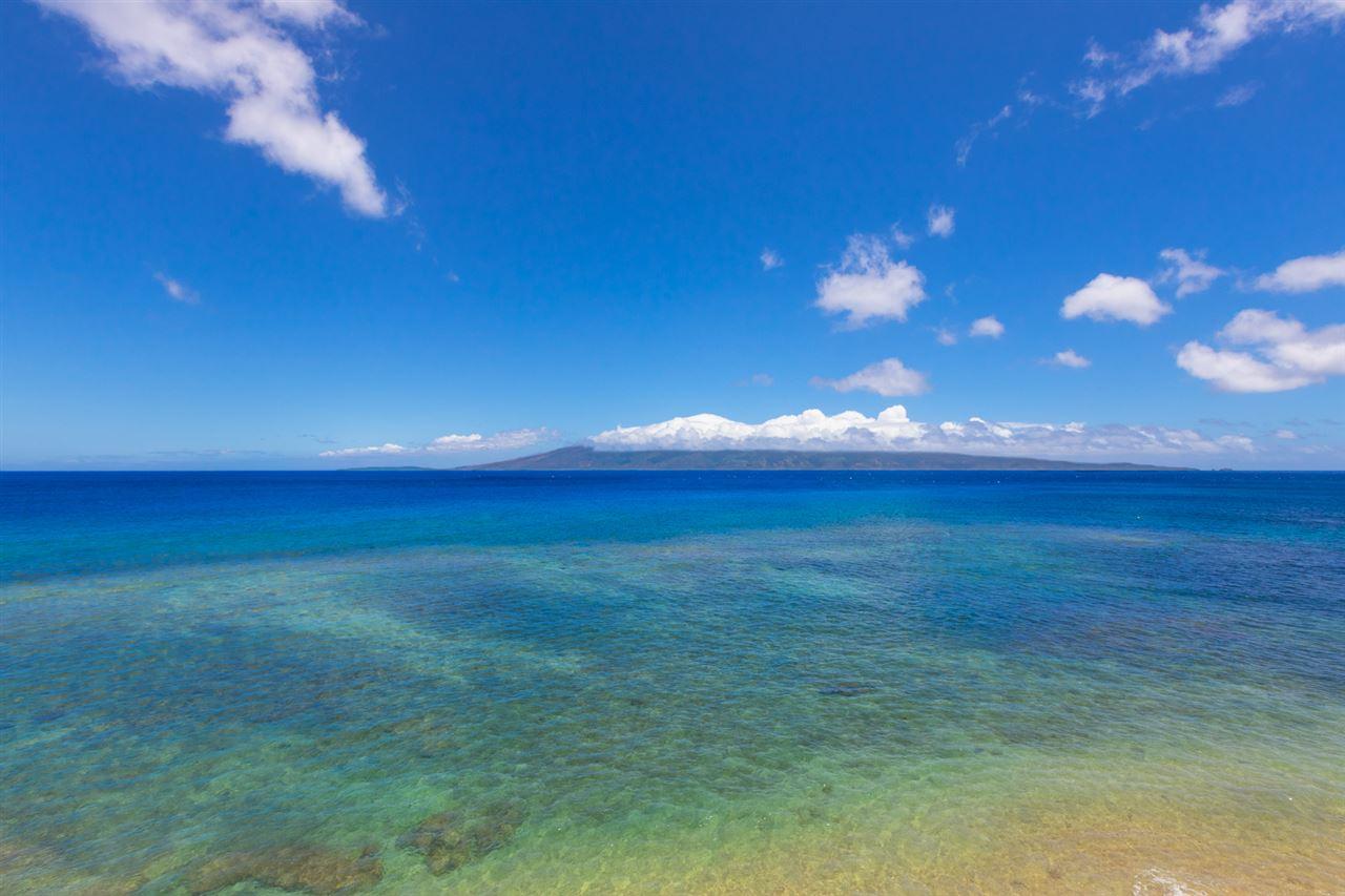 Maui Kai condo # 504, Lahaina, Hawaii - photo 22 of 30