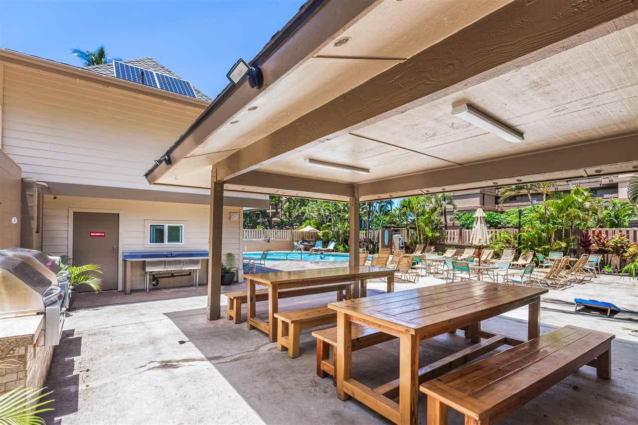 Maui Kai condo # 504, Lahaina, Hawaii - photo 24 of 30