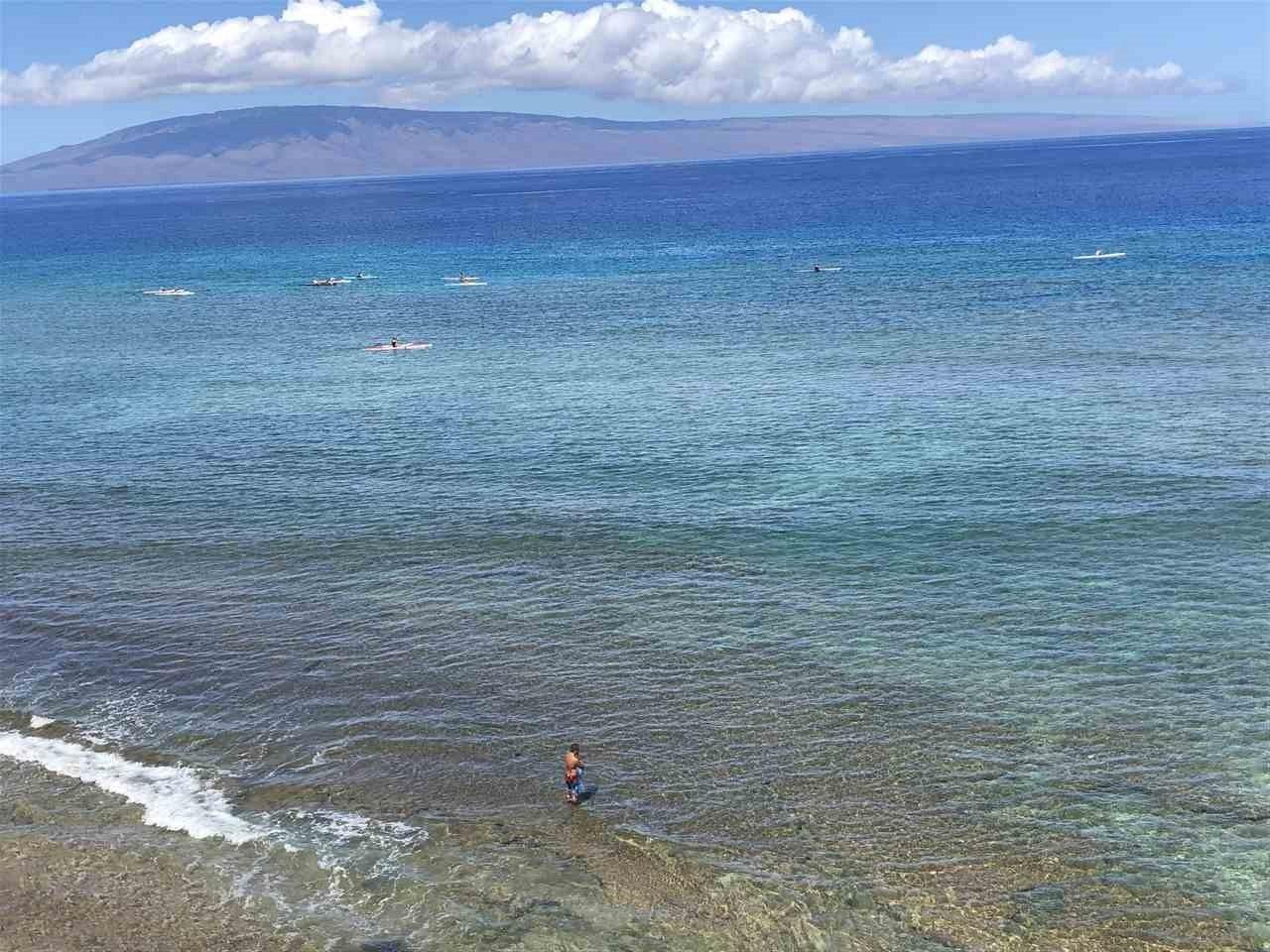 Maui Kai condo # 504, Lahaina, Hawaii - photo 28 of 30