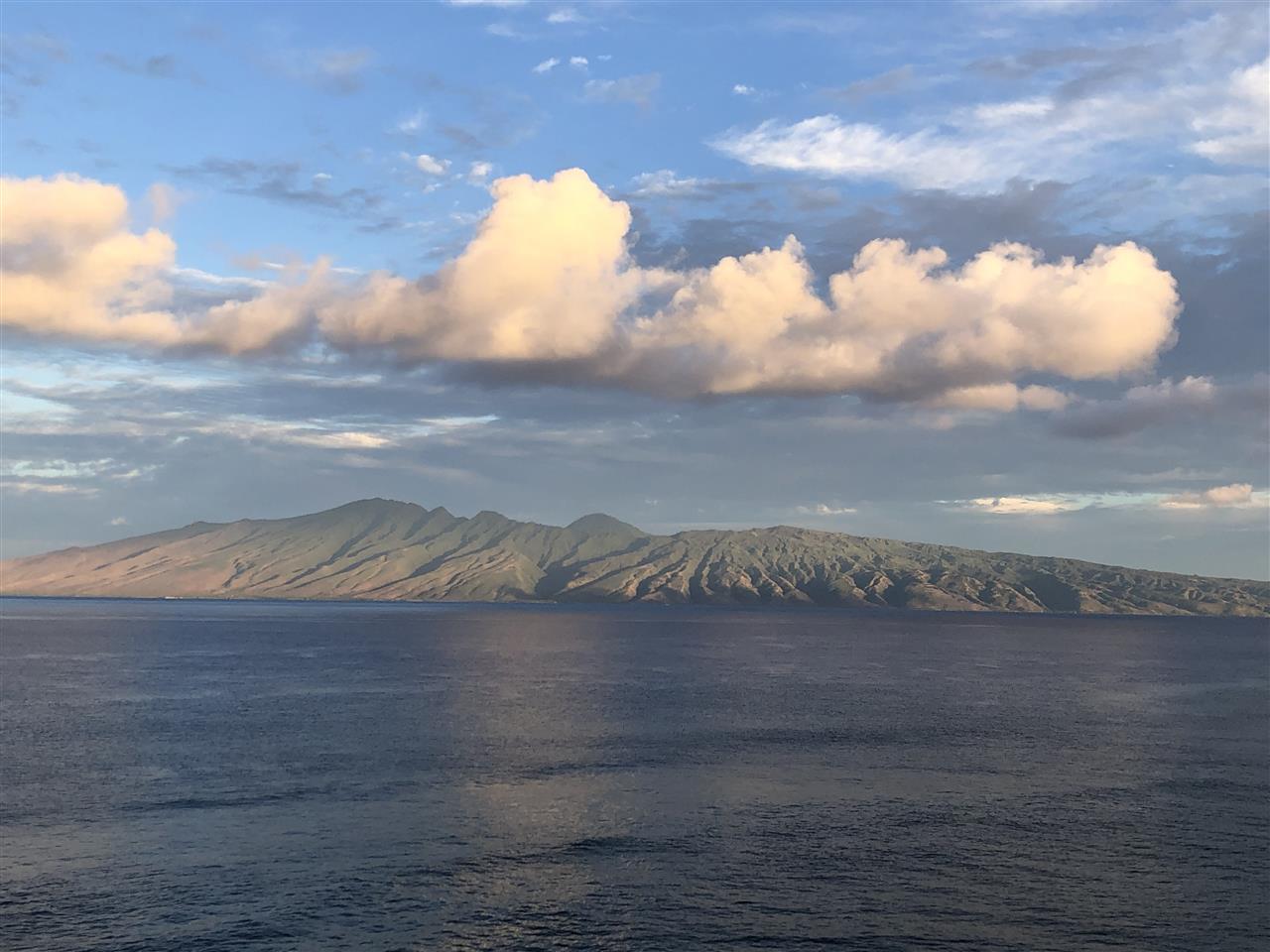 Maui Kai condo # 504, Lahaina, Hawaii - photo 29 of 30