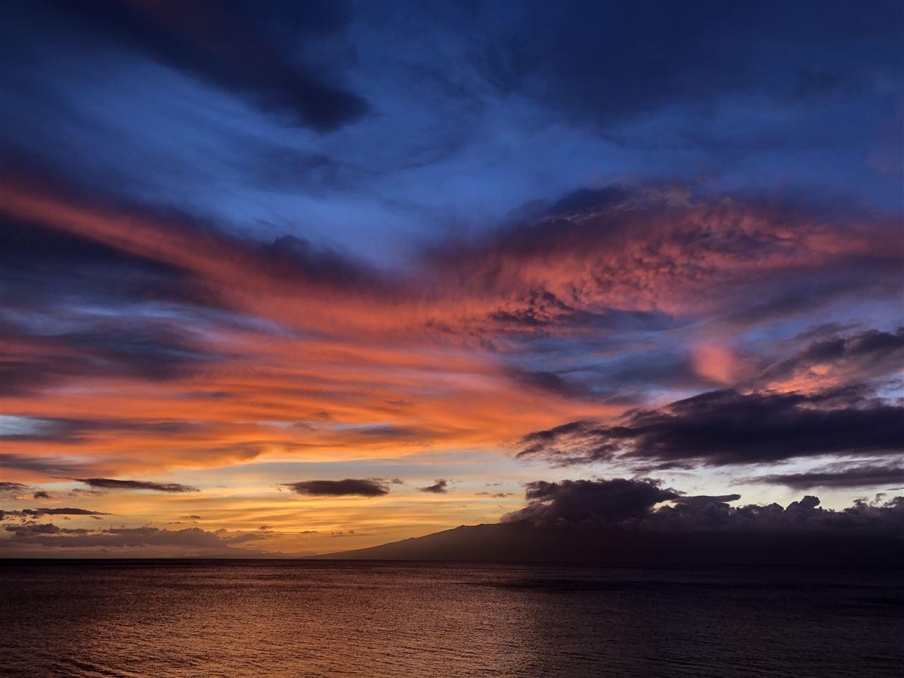 Maui Kai condo # 504, Lahaina, Hawaii - photo 30 of 30