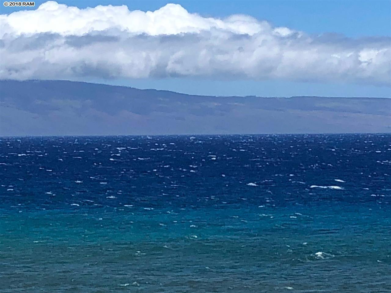 Maui Kai condo # 506, Lahaina, Hawaii - photo 16 of 29