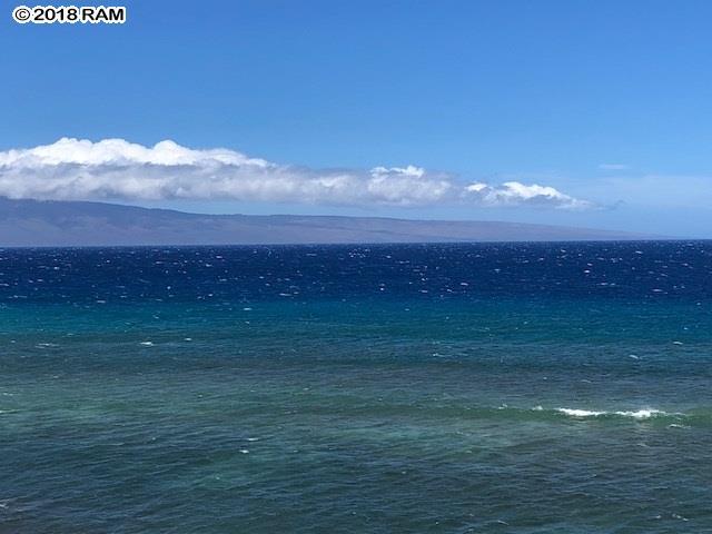 Maui Kai condo # 506, Lahaina, Hawaii - photo 24 of 29