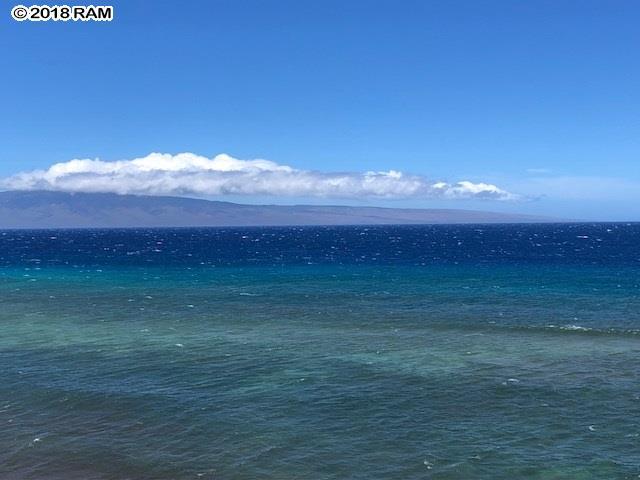 Maui Kai condo # 506, Lahaina, Hawaii - photo 5 of 29
