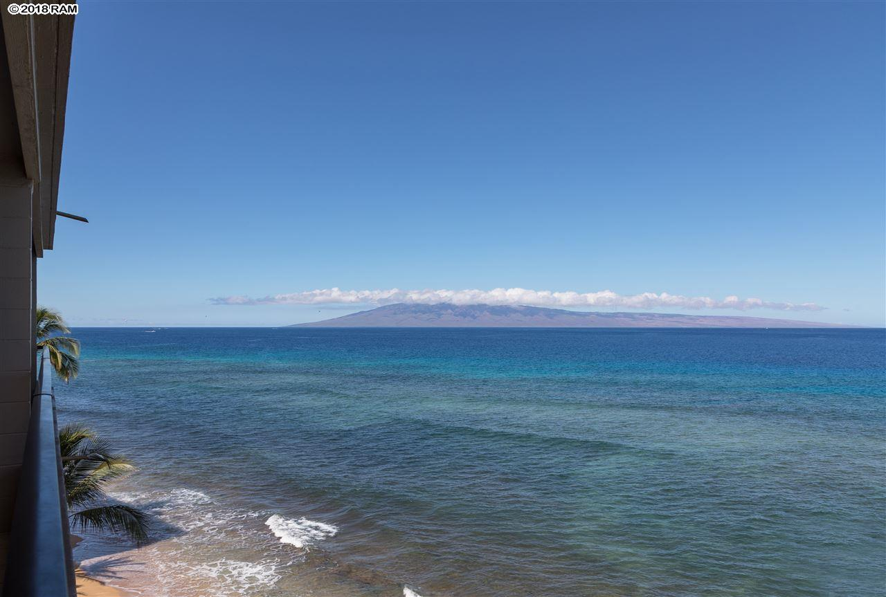 Maui Kai condo # 605, Lahaina, Hawaii - photo 23 of 28