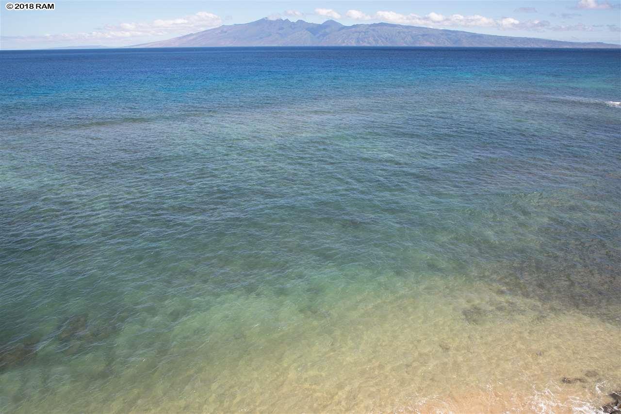 Maui Kai condo # 605, Lahaina, Hawaii - photo 24 of 28