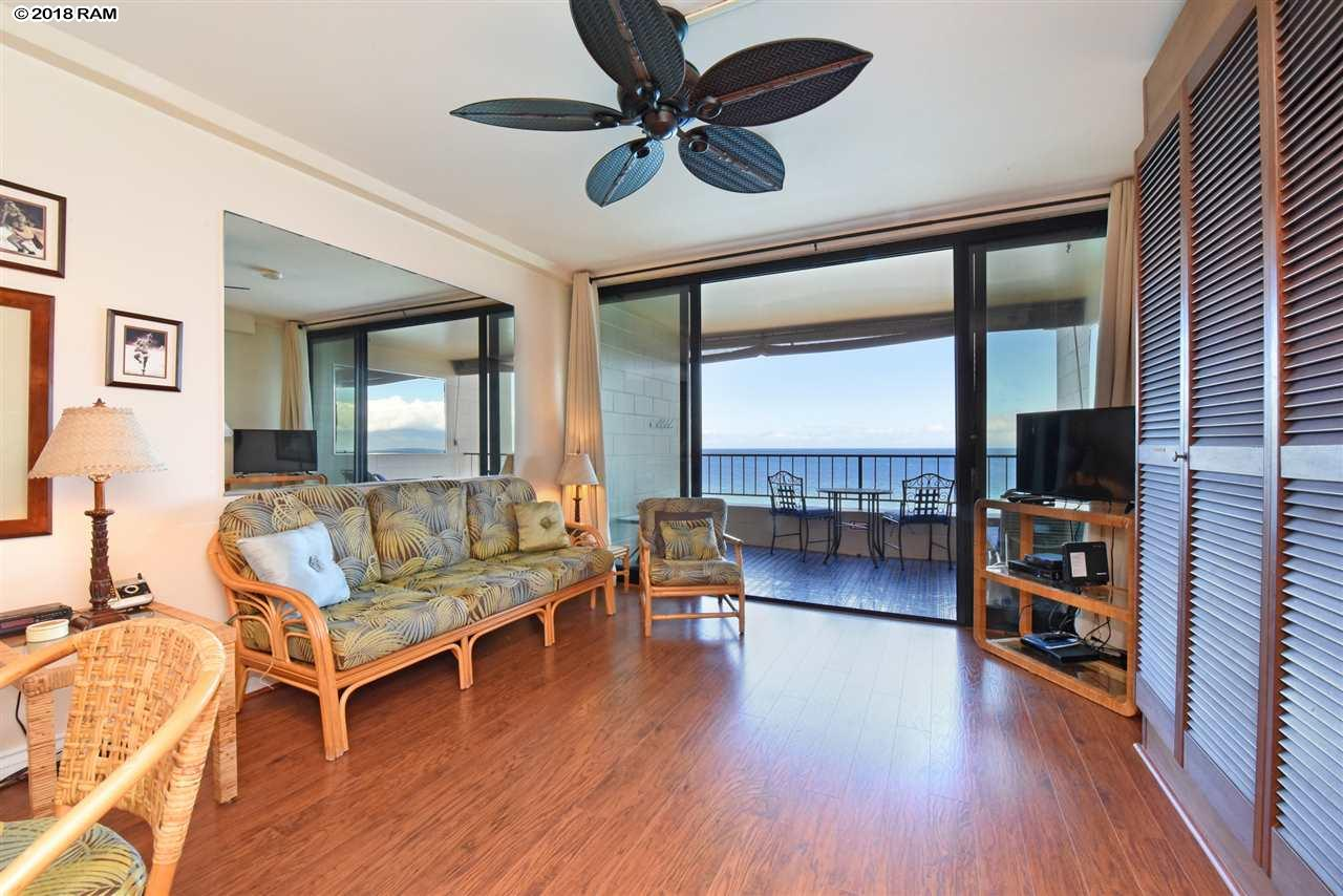 Maui Kai condo # 703, Lahaina, Hawaii - photo 2 of 30