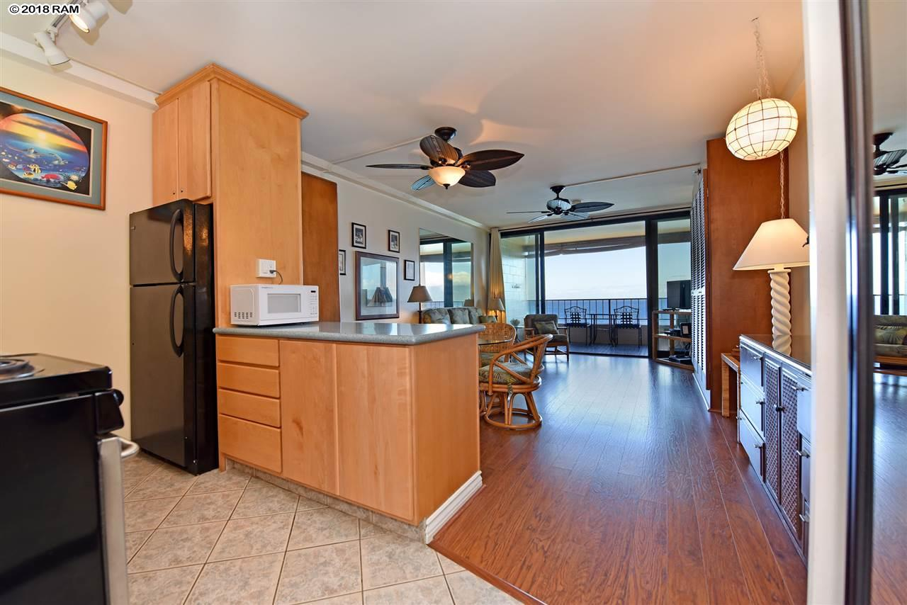 Maui Kai condo # 703, Lahaina, Hawaii - photo 11 of 30