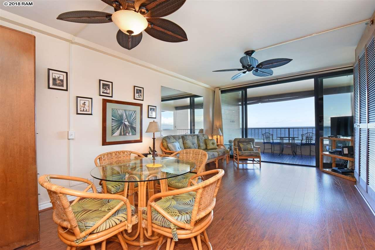Maui Kai condo # 703, Lahaina, Hawaii - photo 4 of 30