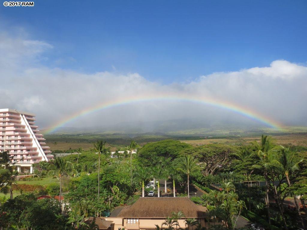 Maui Kai condo # 705, Lahaina, Hawaii - photo 15 of 18