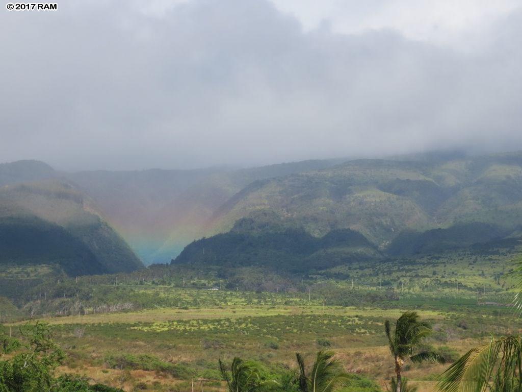 Maui Kai condo # 705, Lahaina, Hawaii - photo 16 of 18