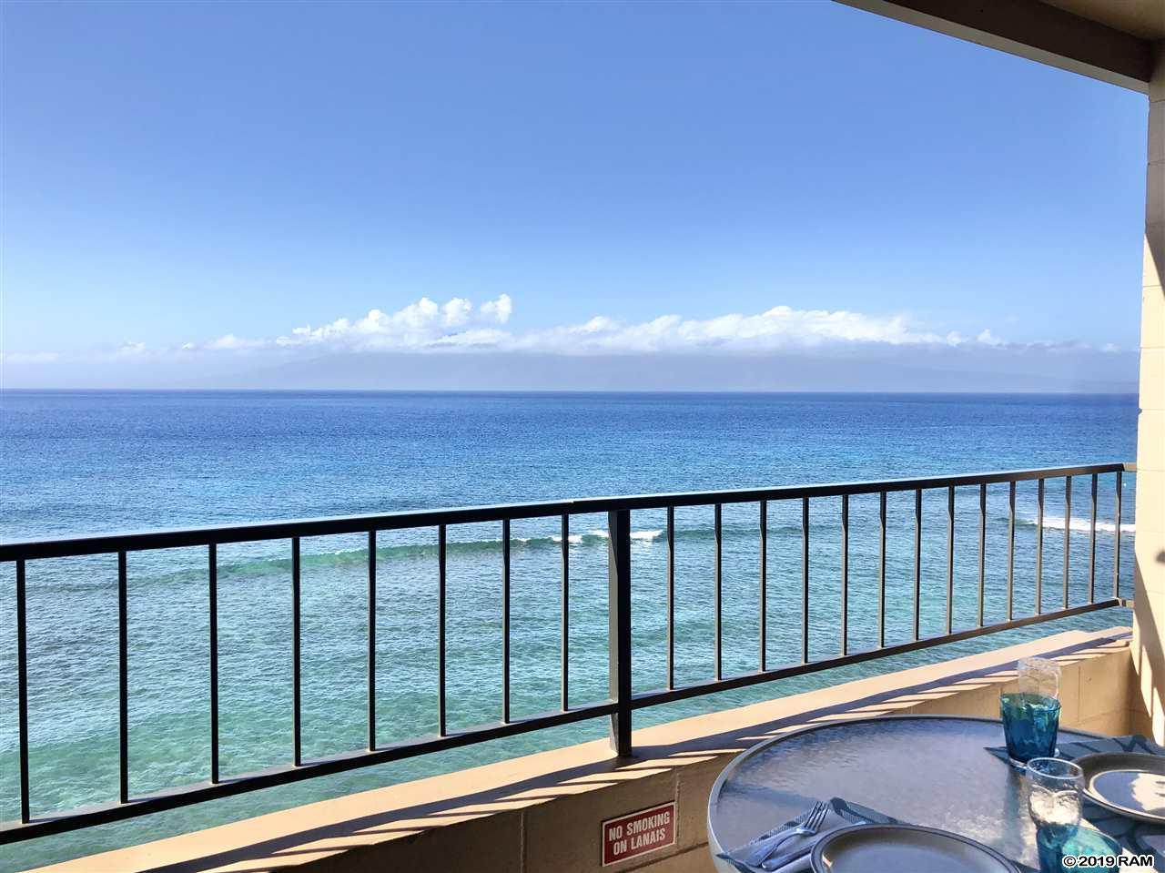Maui Kai condo # 707, Lahaina, Hawaii - photo 9 of 30