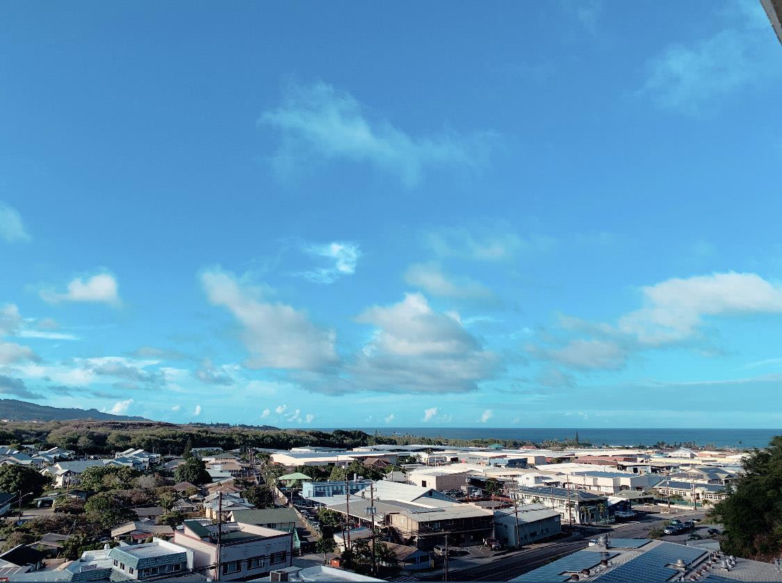 Puuone Towers and Plaza condo # 514, Wailuku, Hawaii - photo 6 of 22