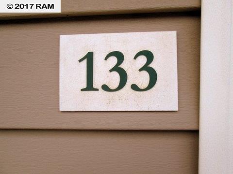 Kahului Ikena condo # 133, Kahului, Hawaii - photo 6 of 23