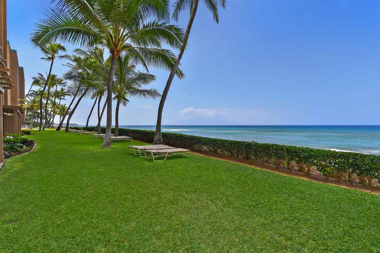 Mahana condo # 109, Lahaina, Hawaii - photo 24 of 30