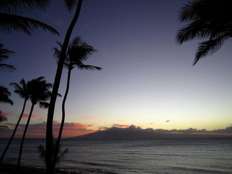 Mahana condo # 109, Lahaina, Hawaii - photo 26 of 30