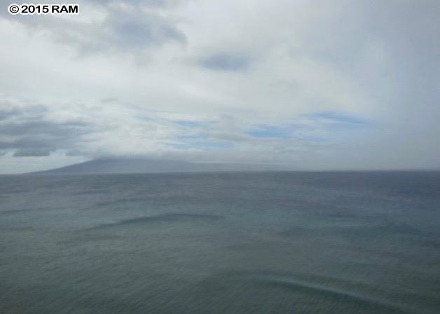 Mahana condo # 1211, Lahaina, Hawaii - photo 22 of 25