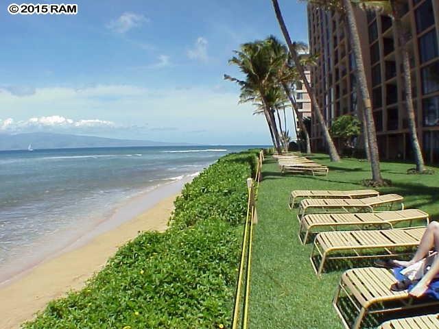 Mahana condo # 1211, Lahaina, Hawaii - photo 5 of 25