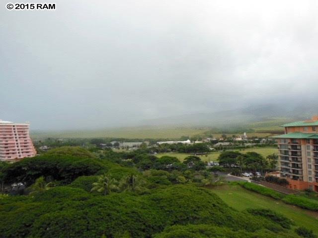 Mahana condo # 1211, Lahaina, Hawaii - photo 6 of 25