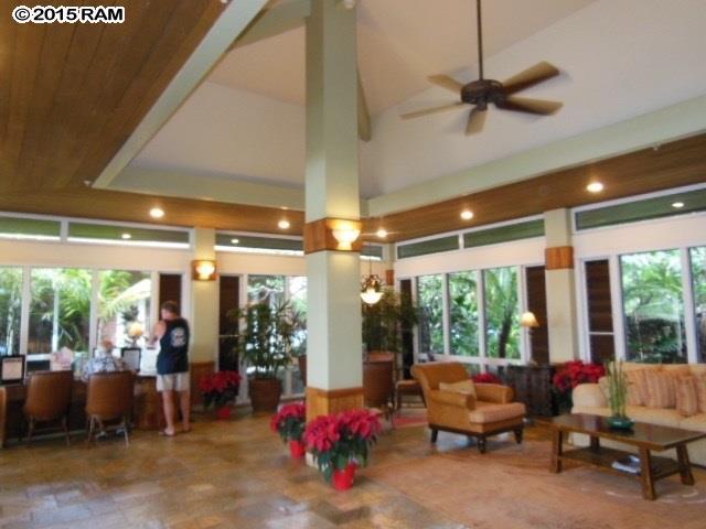 Mahana condo # 1211, Lahaina, Hawaii - photo 8 of 25