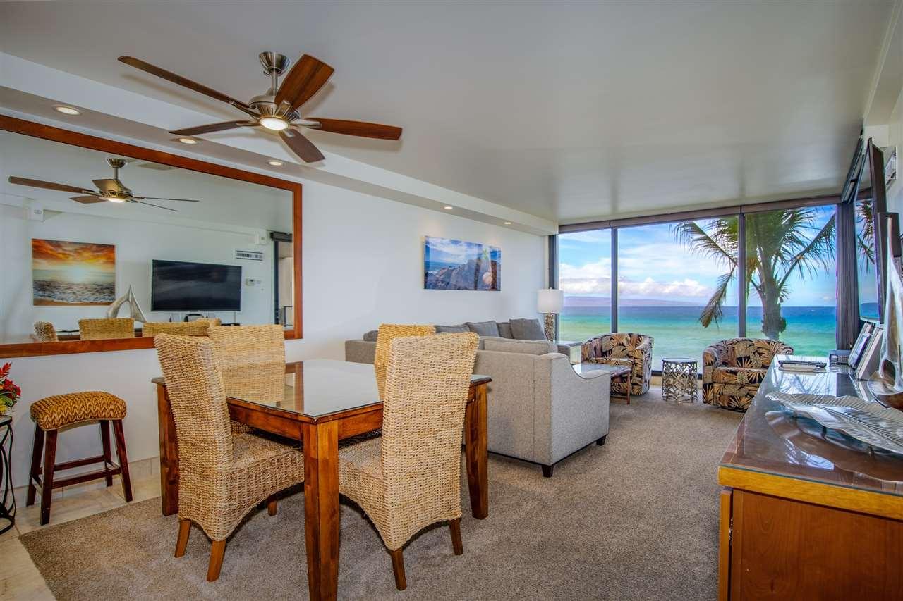 Mahana condo # 204, Lahaina, Hawaii - photo 7 of 30