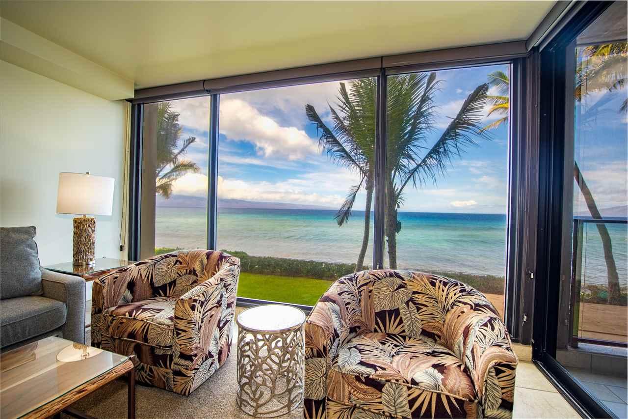 Mahana condo # 204, Lahaina, Hawaii - photo 8 of 30