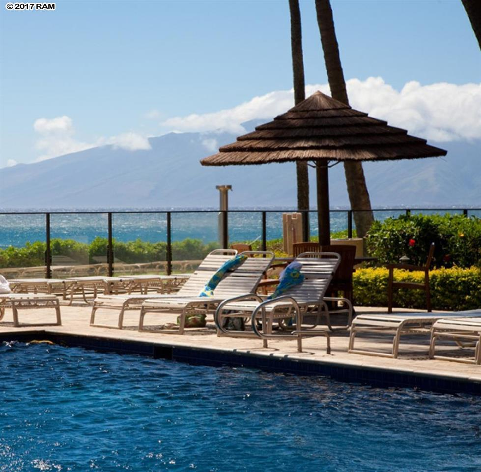 Mahana condo # 616, Lahaina, Hawaii - photo 20 of 20