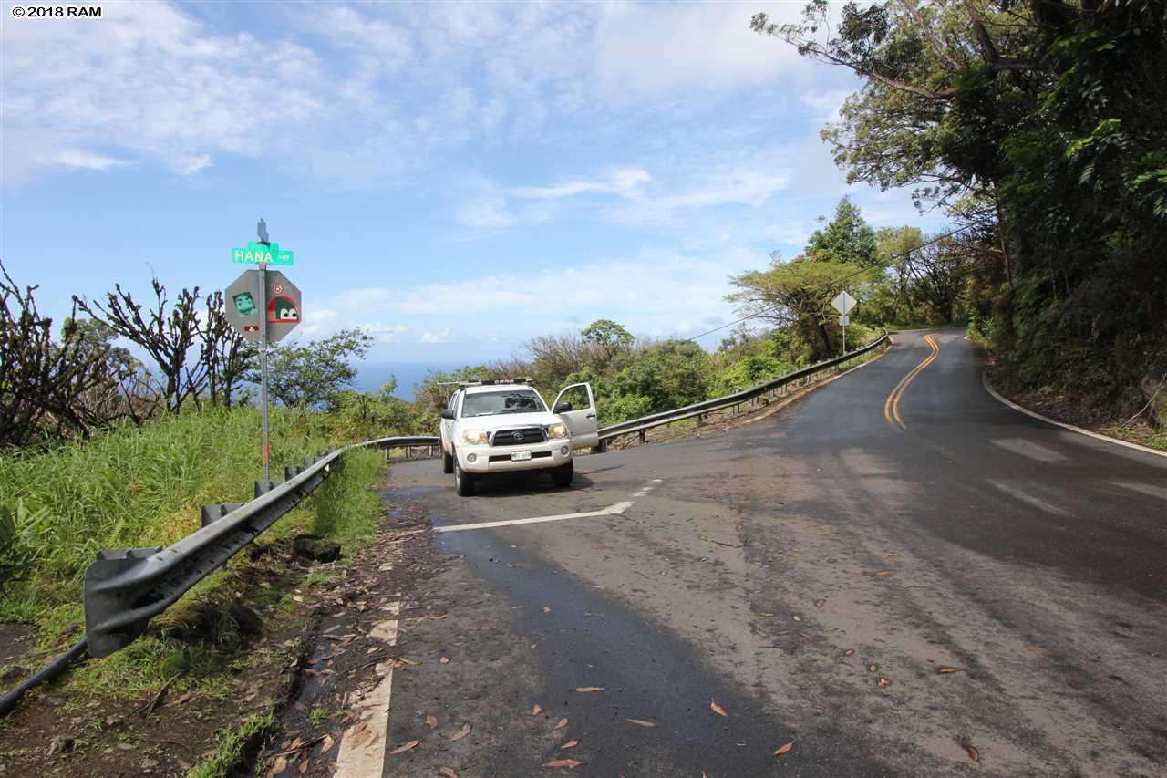 110 Nahiku Rd , Hi 96708 vacant land - photo 8 of 16