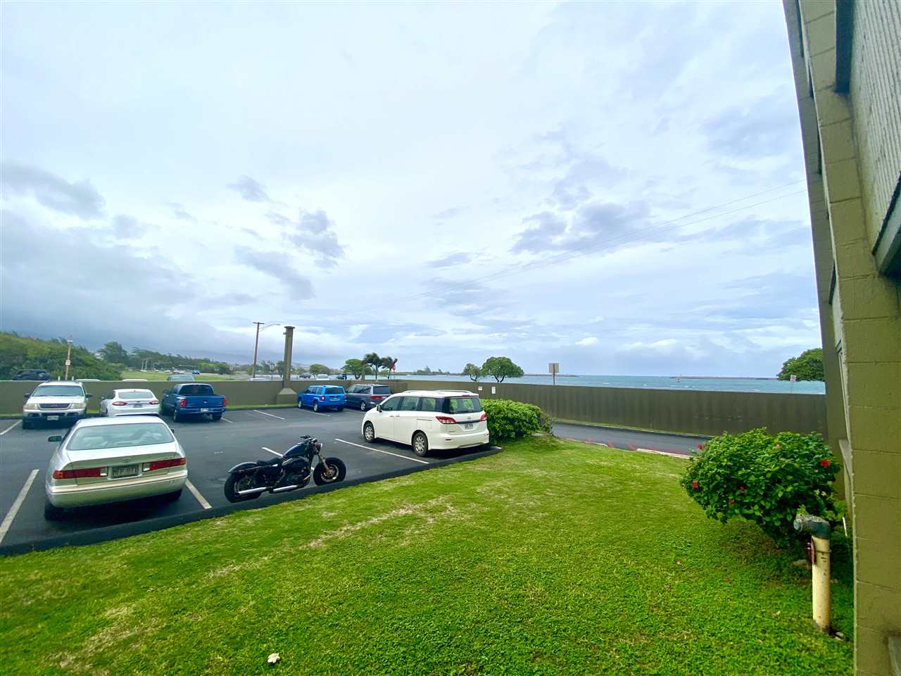 Harbor Lights condo # D126, Kahului, Hawaii - photo 16 of 30