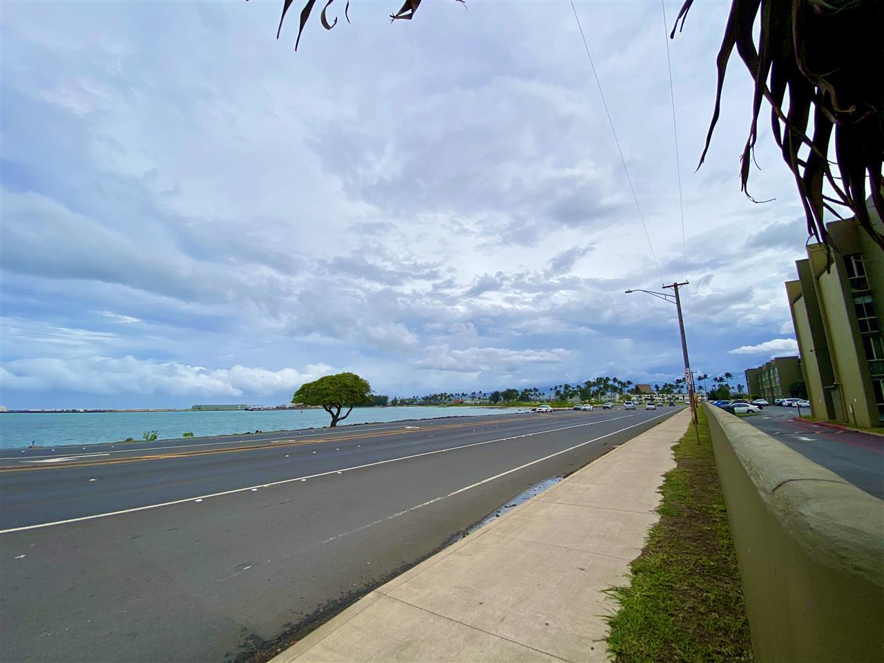 Harbor Lights condo # D126, Kahului, Hawaii - photo 17 of 30